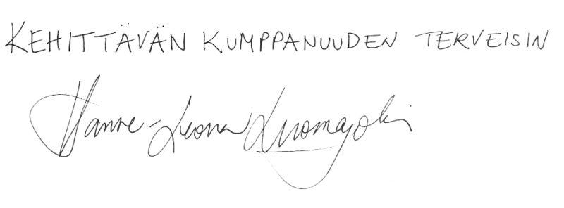 hl_signature
