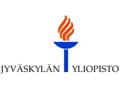 Jyväskylän yliopiston kauppakorkeakoulu