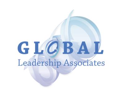 Global Leadership Associates